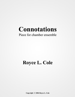 connotationscover