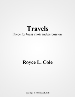 travels-cover